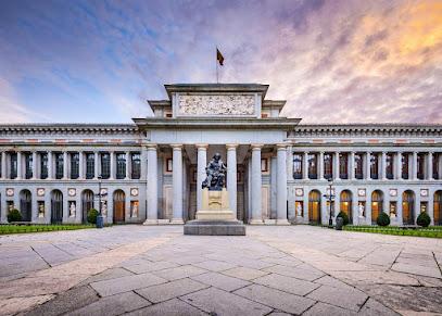 Prado National Museum