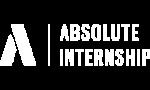Veevart absolute Internship