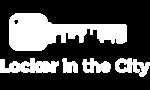Veevart logo lockinthecity