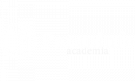 Veevart parainfo