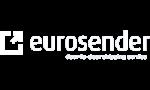 eurosender-logo