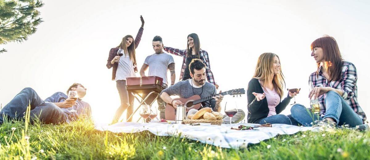 smart_insiders_event_culture_picnic-retiro_pdoy