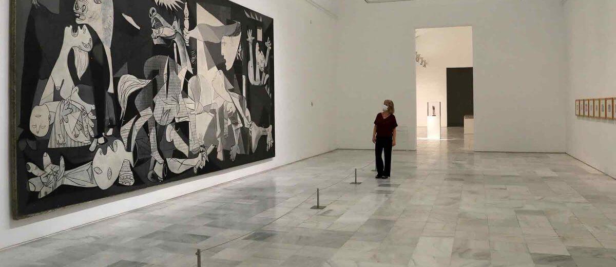 smart_insiders_evento_culture-reina-sofia_museo